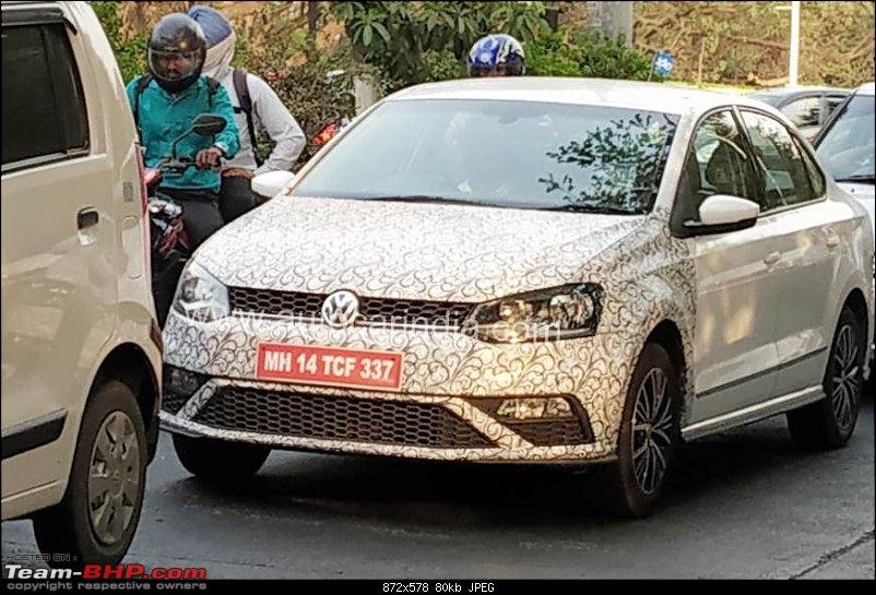 The 2019 VW Polo and Vento facelifts, now launched-1.jpg