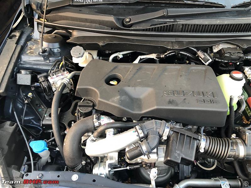 The Maruti Ciaz & Ertiga 1.5L Diesel-img6042.jpg