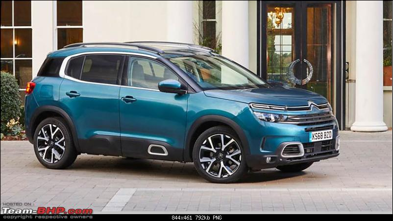 Citroen C5 Aircross to be launched in India in 2020-4.png