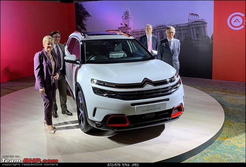 Citroen C5 Aircross to be launched in India in 2021-0.jpg