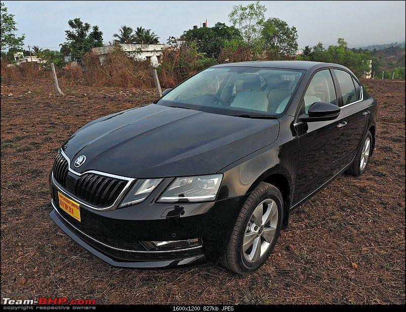 A close look: The 2017 Skoda Octavia Facelift with hands-free parking-p4070164.jpg