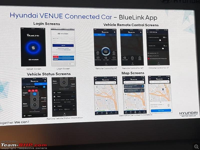 The Hyundai Venue SUV (aka Carlino)-b4.jpg