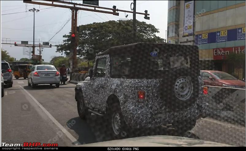 The 2020 next-gen Mahindra Thar : Driving report on page 86-1.png