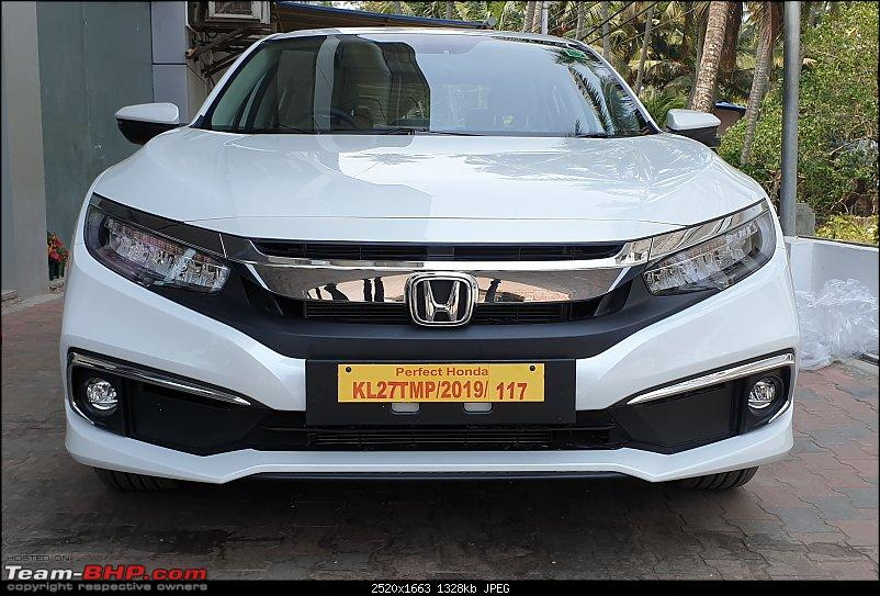 Scoop: Honda Civic spotted testing in India! Edit: Launched @ 17.69 lakhs-civic-handover-1.jpg