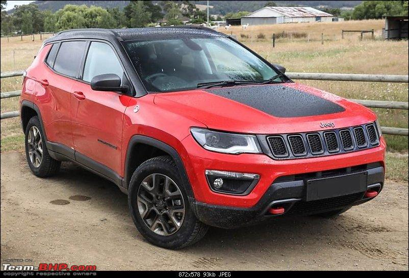 The Jeep Compass Trailhawk. EDIT: Launched @ 26.8 lakhs-imageresizer-2.jpeg