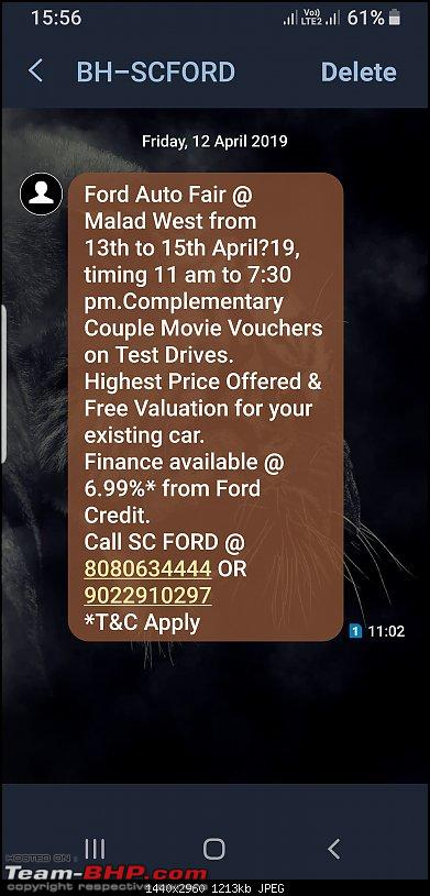 Ford to end independent operations in India; will hold 49% in JV with Mahindra-screenshot_20190412155648_messages.jpg