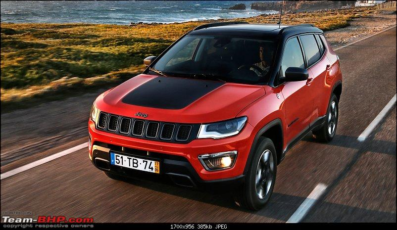 The Jeep Compass Trailhawk. EDIT: Launched @ 26.8 lakhs-jeep_compass_trailhawk_05.jpg