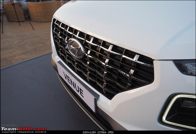 Hyundai Venue : Official Preview. EDIT: Launched @ 6.5 lakhs-p4170793.jpg