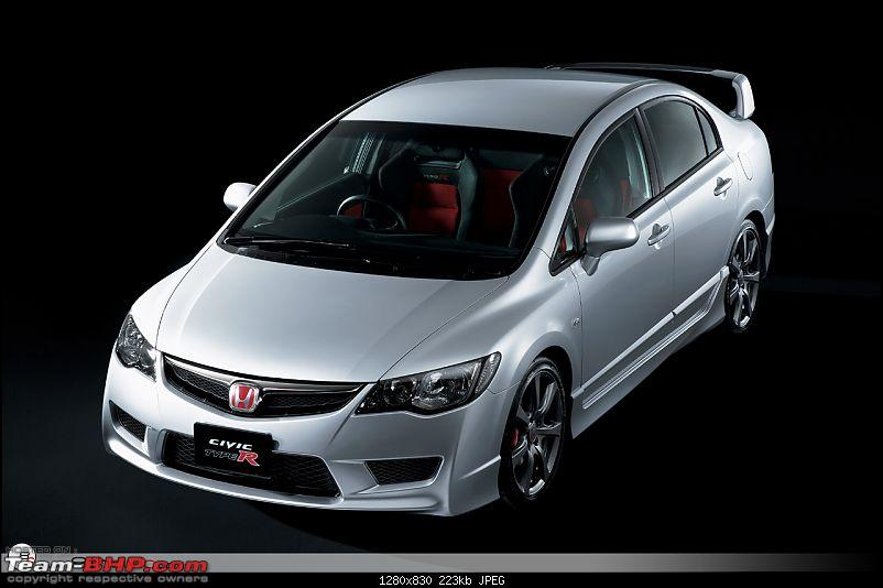 Will there be a 2009 JDM Civic soon ??? EDIT - Its here Now-typer4.jpg