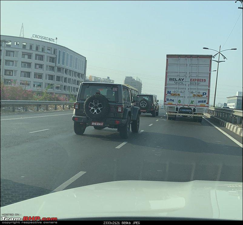 Scoop! Jeep Wrangler Sahara caught testing in India-img_0008.jpg