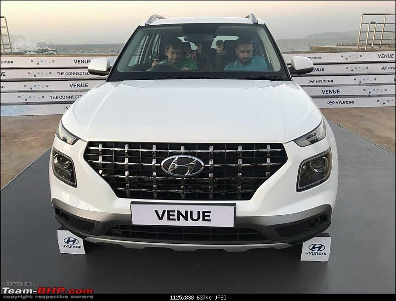 Hyundai Venue : Official Preview. EDIT: Launched @ 6.5 lakhs-cd7b9491d8264aee89f1b9bb7854042c.jpeg