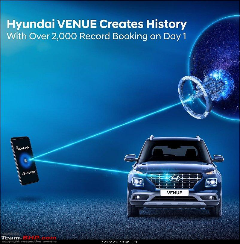 Hyundai Venue : Official Preview. EDIT: Launched @ 6.5 lakhs-whatsapp-image-20190503-16.14.58.jpeg