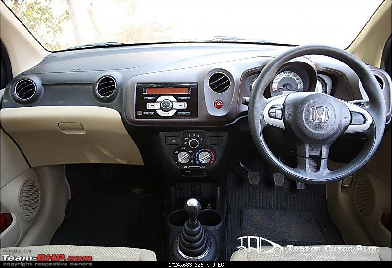 What's your least favourite interior of all time?-hondabrio41.jpg