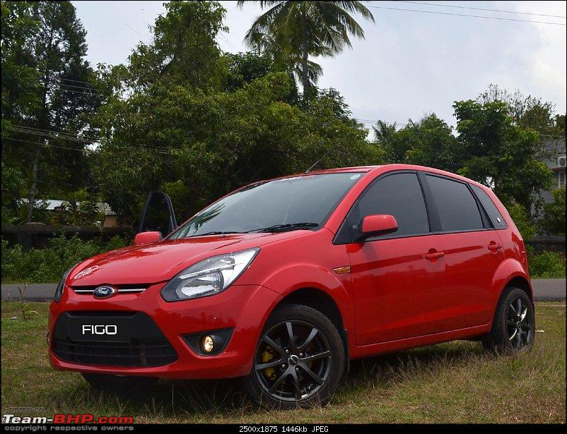 When the previous-gen car / bike was better than the newer-generation model-red-figo-2.jpg