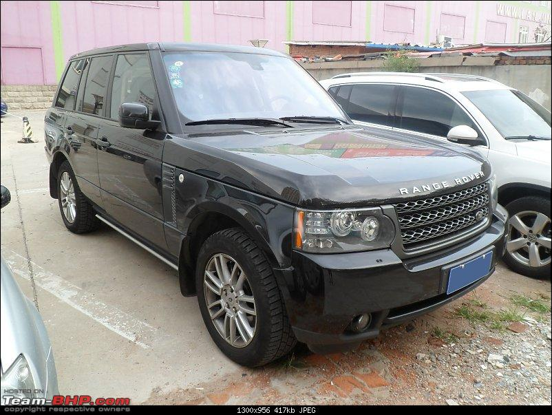 When the previous-gen car / bike was better than the newer-generation model-land_rover_range_rover_l322_facelift_china_20120805.jpg