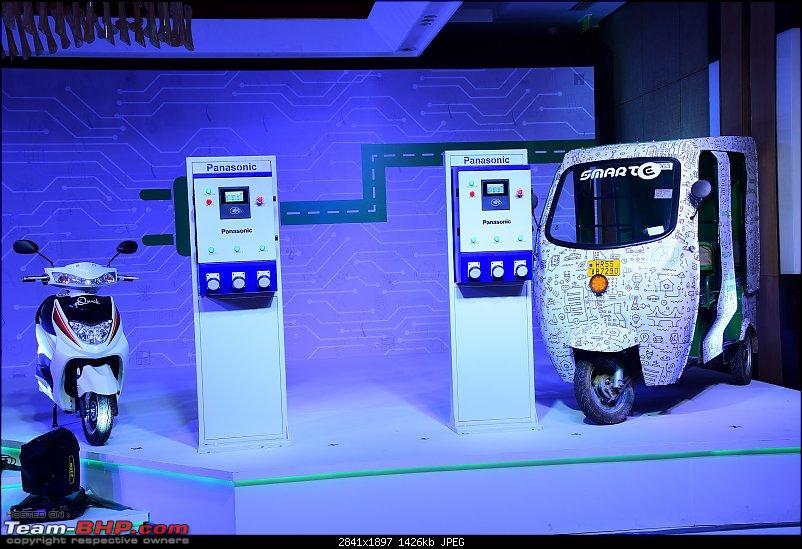 Is there a business model for EV charging stations (like petrol pumps) in India?-image-2.jpg