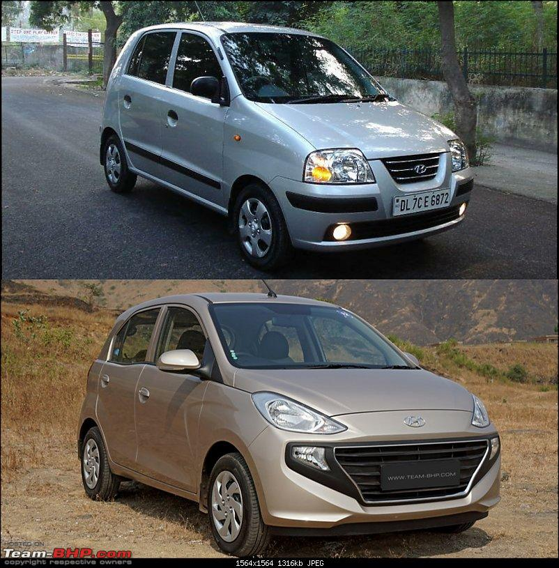 When the previous-gen car / bike was better than the newer-generation model-hyundai-santro.jpg