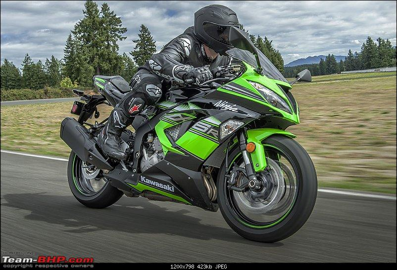 When the previous-gen car / bike was better than the newer-generation model-zx6rold.jpg