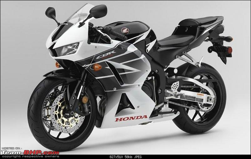 When the previous-gen car / bike was better than the newer-generation model-cbr600rr_new.jpg