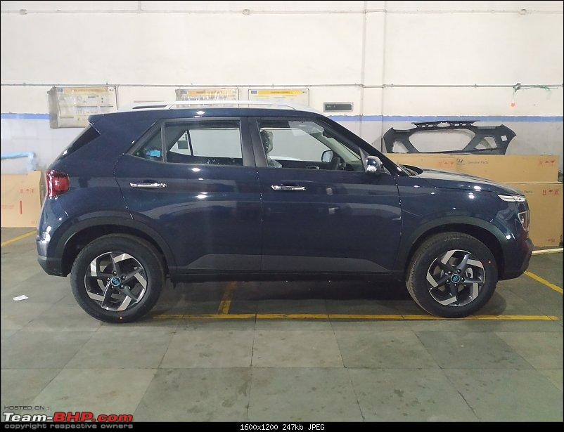 Hyundai Venue : Official Preview. EDIT: Launched @ 6.5 lakhs-1_img_20190518_164735.jpg