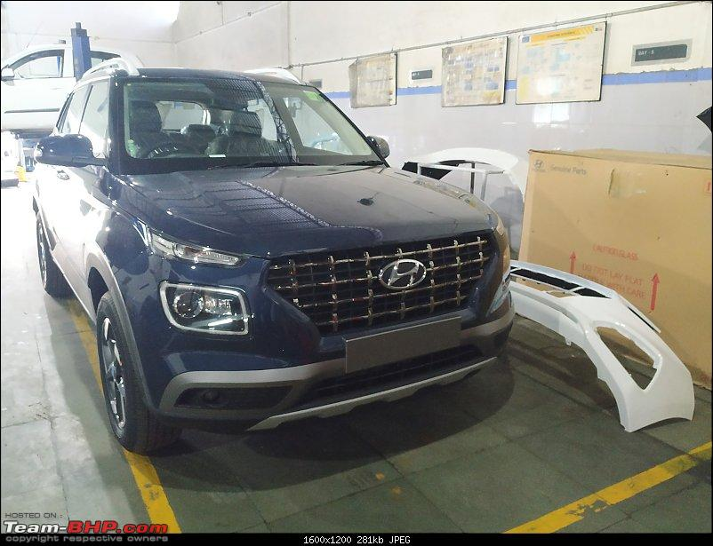 Hyundai Venue : Official Preview. EDIT: Launched @ 6.5 lakhs-2_img_20190518_164745.jpg