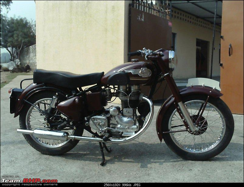 When the previous-gen car / bike was better than the newer-generation model-1960j.jpg
