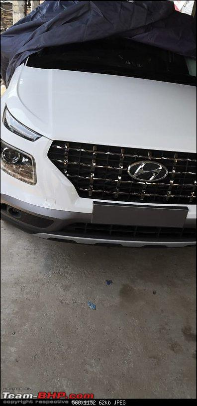 Hyundai Venue : Official Preview. EDIT: Launched @ 6.5 lakhs-whatsapp-image-20190520-10.22.39.jpeg
