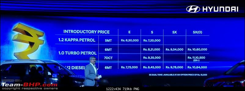 Hyundai Venue : Official Preview. EDIT: Launched @ 6.5 lakhs-screenshot_1.png