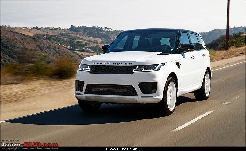 Range Rover Sport 2.0L petrol priced from Rs. 86.71 lakh-my19rangeroversport-01.jpg