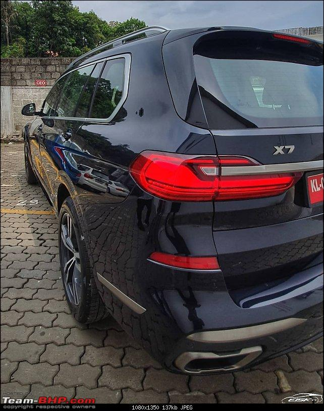 BMW X7 spotted in India. To be launched on January 31, 2019?-20461a8cd969b3fdf0a9d2f685829e97.jpg