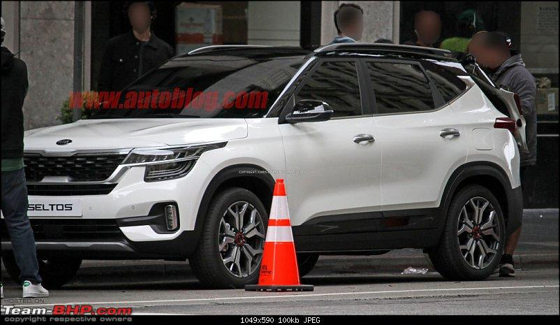 The Kia Seltos SUV (SP Concept). EDIT : Launched at Rs. 9.69 lakhs-kiaseltos1.jpg