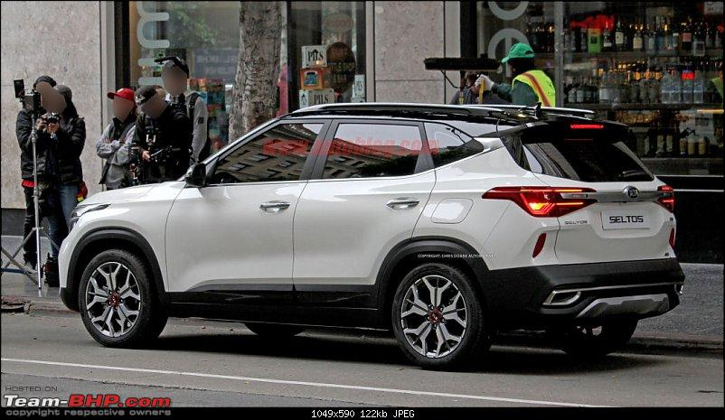 The Kia Seltos SUV (SP Concept). EDIT : Launched at Rs. 9.69 lakhs-kiaseltos2.jpg