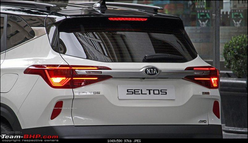 The Kia Seltos SUV (SP Concept). EDIT : Launched at Rs. 9.69 lakhs-kiaseltos3.jpg
