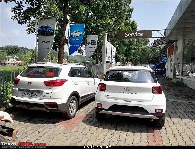 Hyundai Venue : Official Preview. EDIT: Launched @ 6.5 lakhs-img20190601wa0005.jpg