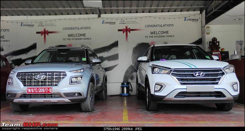 Hyundai Venue : Official Preview. EDIT: Launched @ 6.5 lakhs-img_20190605_124858.jpg