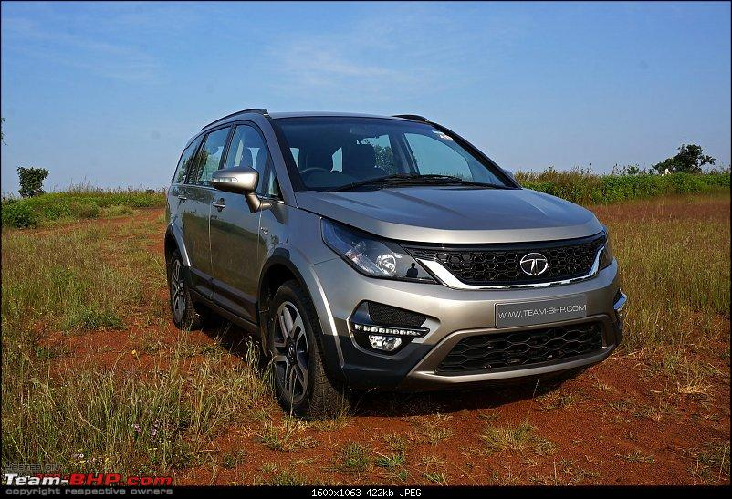 Why is Tata Motors deleting features from its new cars?-tatahexa06.jpg