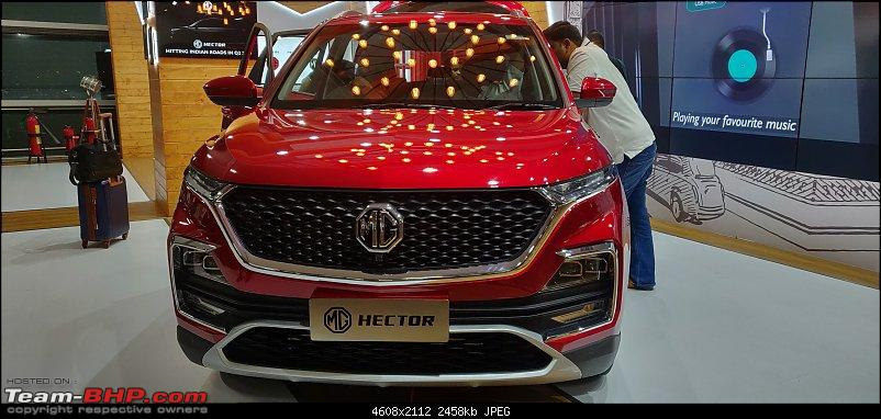 MG India's first SUV named Hector. Edit: Launched @ 12.18L-img_20190605_194020.jpg