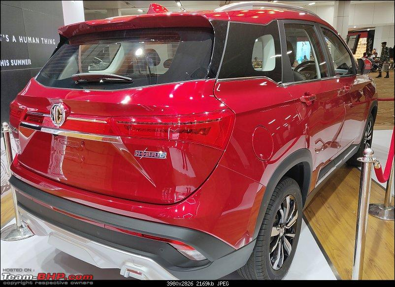 MG India's first SUV named Hector. Edit: Launched @ 12.18L-img_20190601_042015012.jpeg