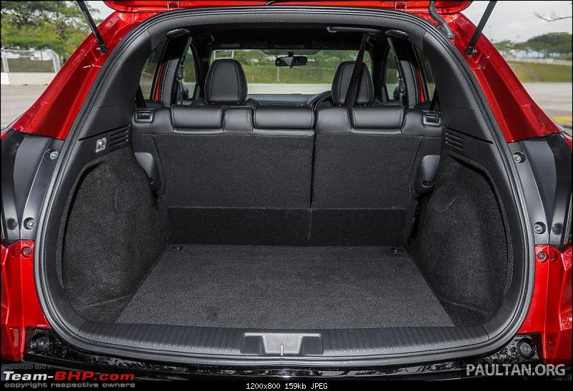 Rumour: Honda India to launch HR-V-hondahrvrsblackinterior_int381200x800.jpg