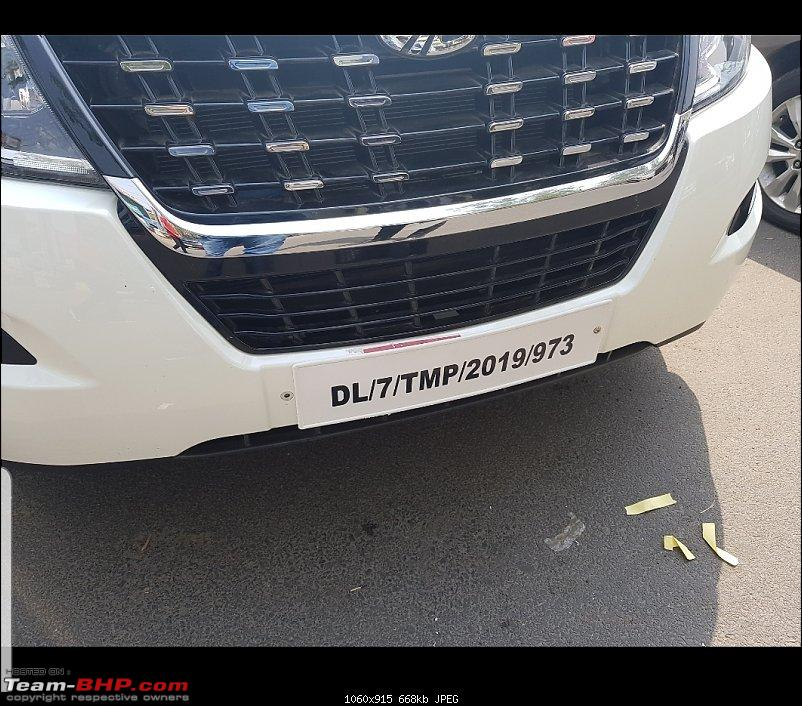 Mahindra XUV500 facelift coming, to get power hike. EDIT: Now launched @ Rs 12.32 lakhs-screenshot_20190607161106_gallery.jpg