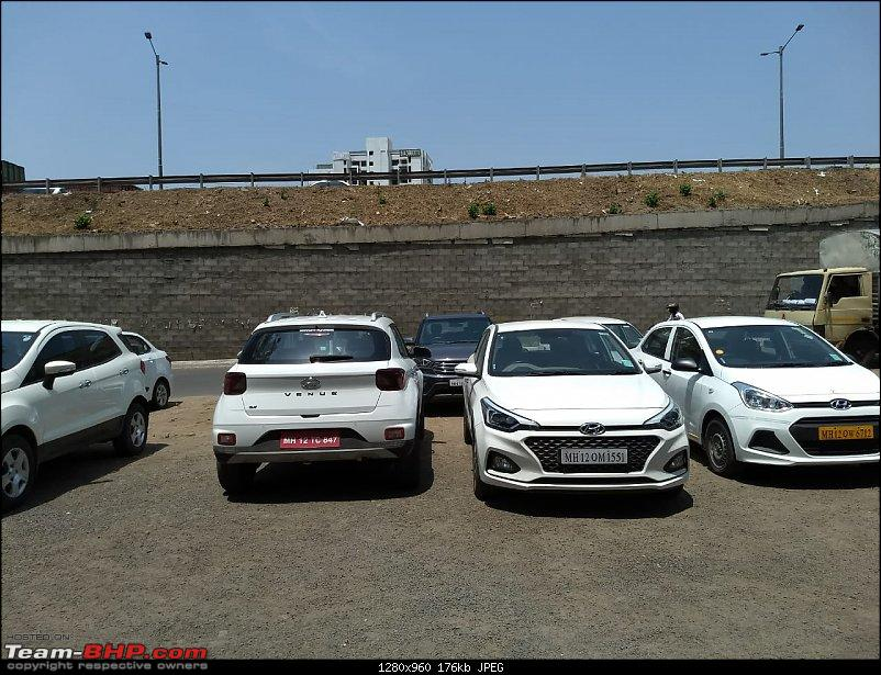 Hyundai Venue : Official Preview. EDIT: Launched @ 6.5 lakhs-img20190608wa0009.jpg
