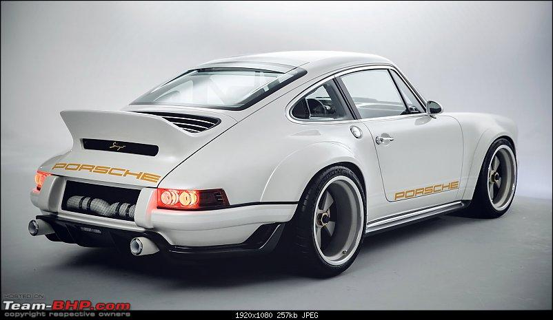 The most timeless car designs ever...-porsche-singer.jpg