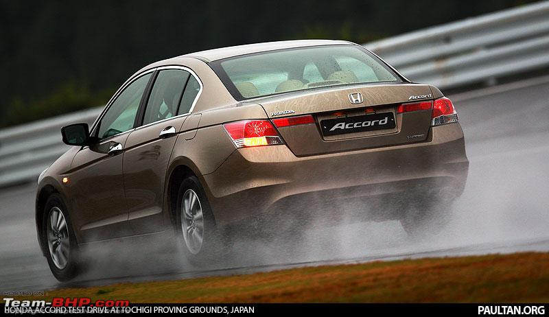 Name:  Honda_Accord_Tochigi_5_Large.jpg
