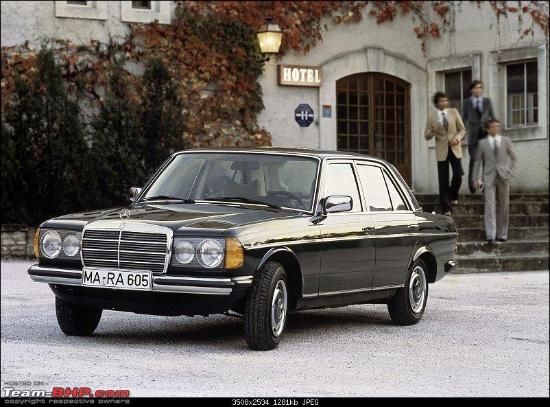 The most timeless car designs ever...-mercedesbenzcelebrates40thanniversaryofthelegendaryw123eclass_5.jpg