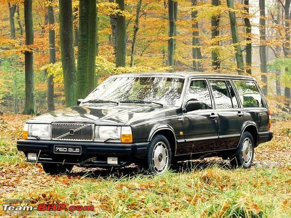 Name:  VOLVO760Estate2412_6.jpg
