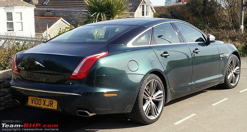 Name:  800pxJaguar_XJ_Super_Sport_2012_32575742714.jpg