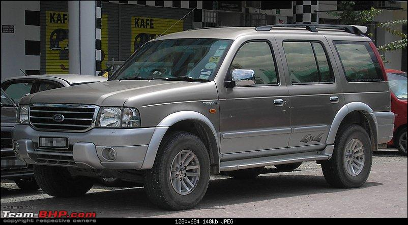 The most timeless car designs ever...-1280pxford_everest_first_generation_front_serdang.jpg