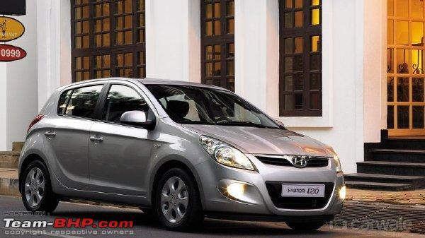 Name:  Hyundaii2020082010Exterior59972.jpg Views: 912 Size:  45.5 KB