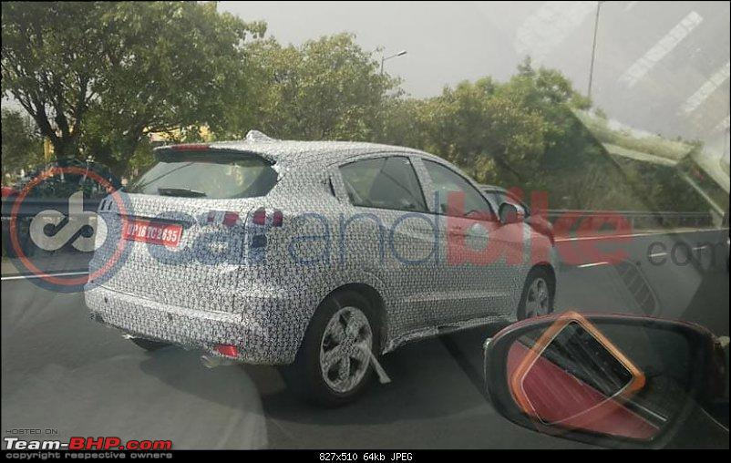 Rumour: Honda India to launch HR-V-33qt2lno_hondahrv_625x300_18_june_19.jpg