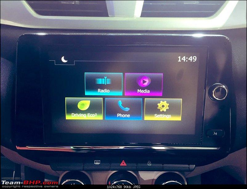 Renault Triber, the Kwid-based MPV. EDIT : Launched at Rs. 4.95 lakhs-r2.jpg